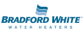 Bradford White Tank-type Water Heaters