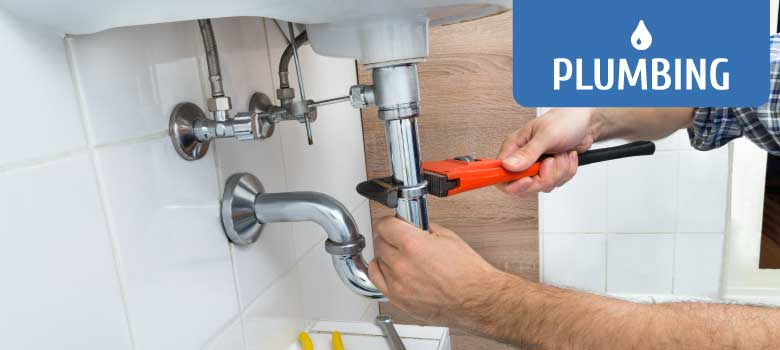 Stan's Plumb Perfect Team is ready to help you whenever you need plumbing service!