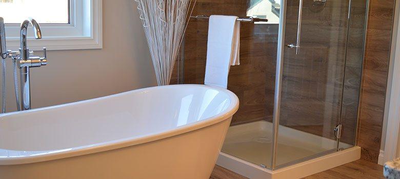 Bath Fitter Bath Fitter Aiken Home Show Bathroom Fitters Toronto Beautiful Bathroom Tub