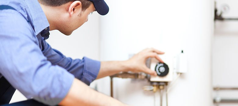 Call Stan the Plumber when you need drain line services